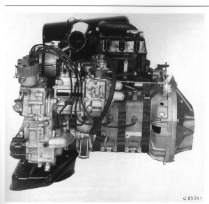 c111-engine-4discs