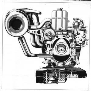 c111-engine-cut