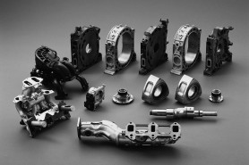 rotary-engine-parts
