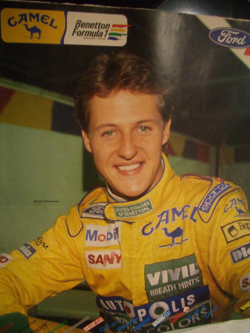Michael-Schumacher-young-age