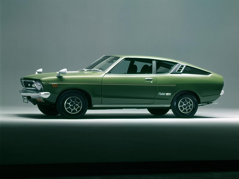 datsun_sunny_excellent_gx_coupe_2