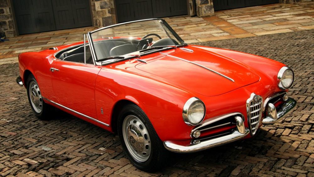 *1956-alfa-romeo-giulietta-spider-v1-1080