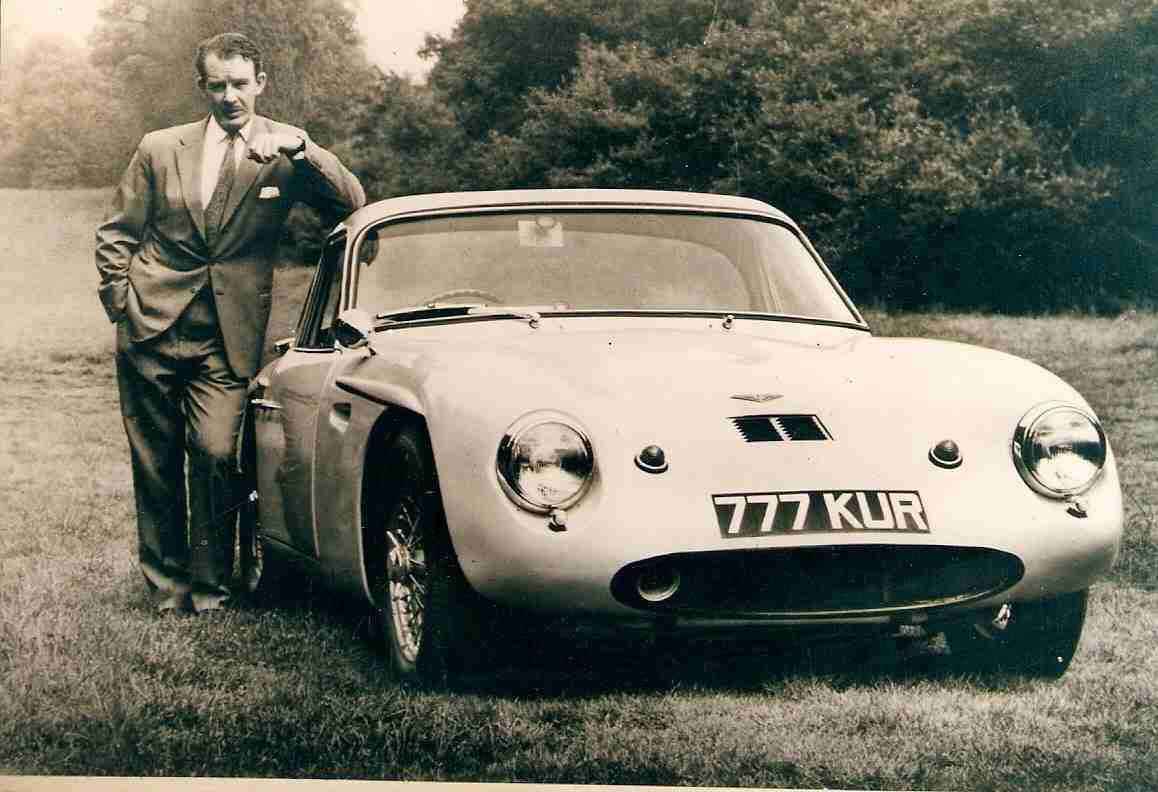 *TVR-4