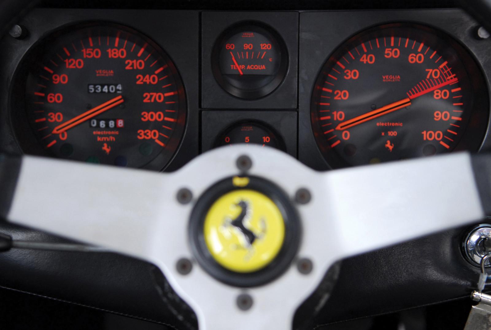 1974_Ferrari_365_GT4_BB_06