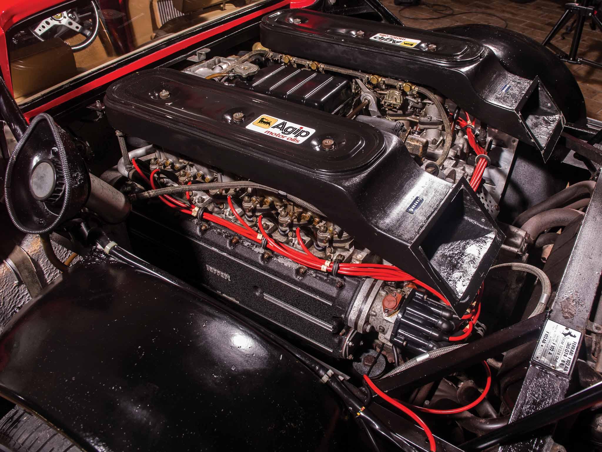 Engine-s