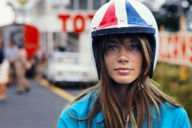 francoise-hardy-grand-prix-helmet