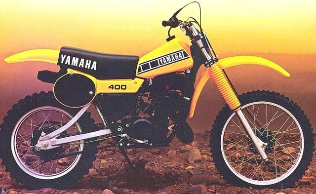 640px-1979_Yamaha_YZ400F