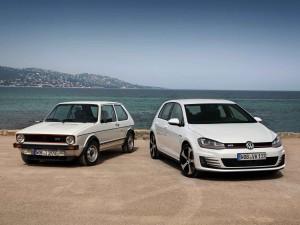 Volkswagen-GTi-thenandnow-2