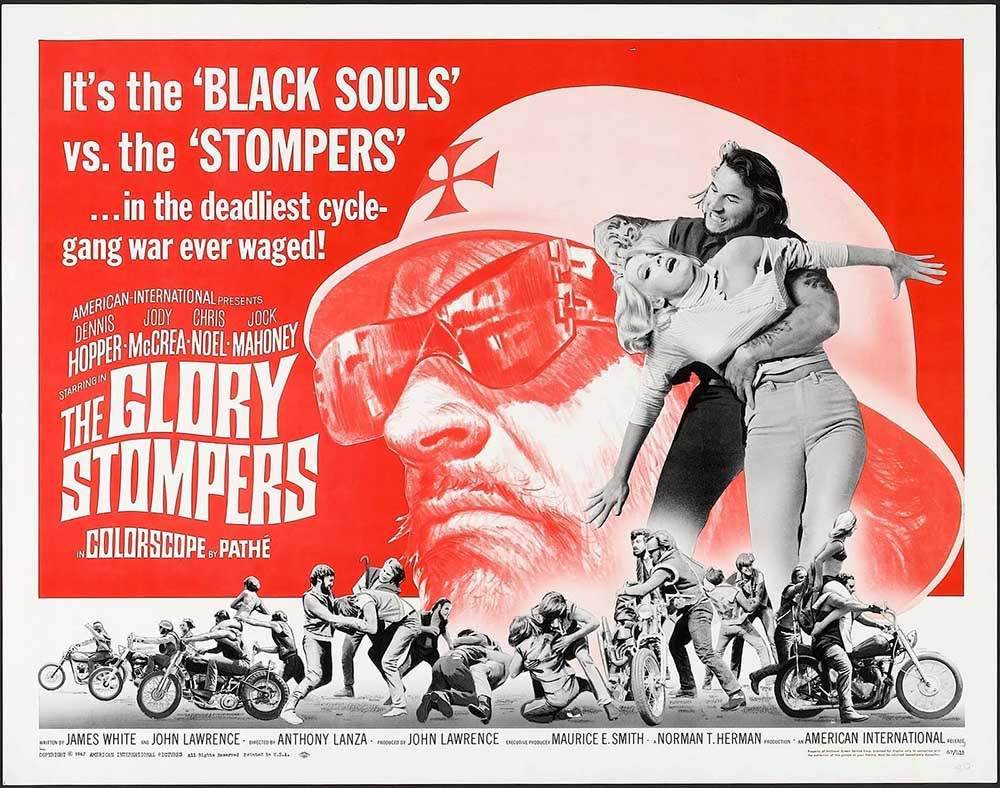 stompers-1