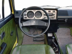 volkswagen_golf_3-door_3