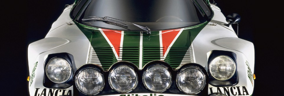 autowp.ru_lancia_stratos_rally_car_13 (1)