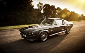 1967-Shelby-Cobra-GT500