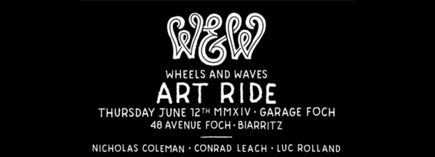 20140612_wheels-and-waves