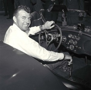 Carroll-Shelby-behind-the-wheel