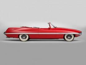 chrysler_diablo_concept_car_3