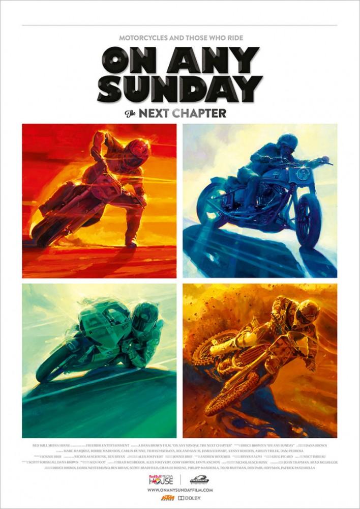 fandango-on-any-sunday-next chapter-900