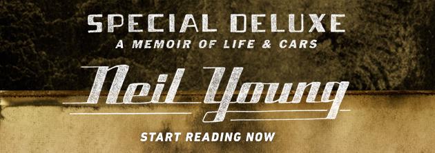special_deluxe_hp