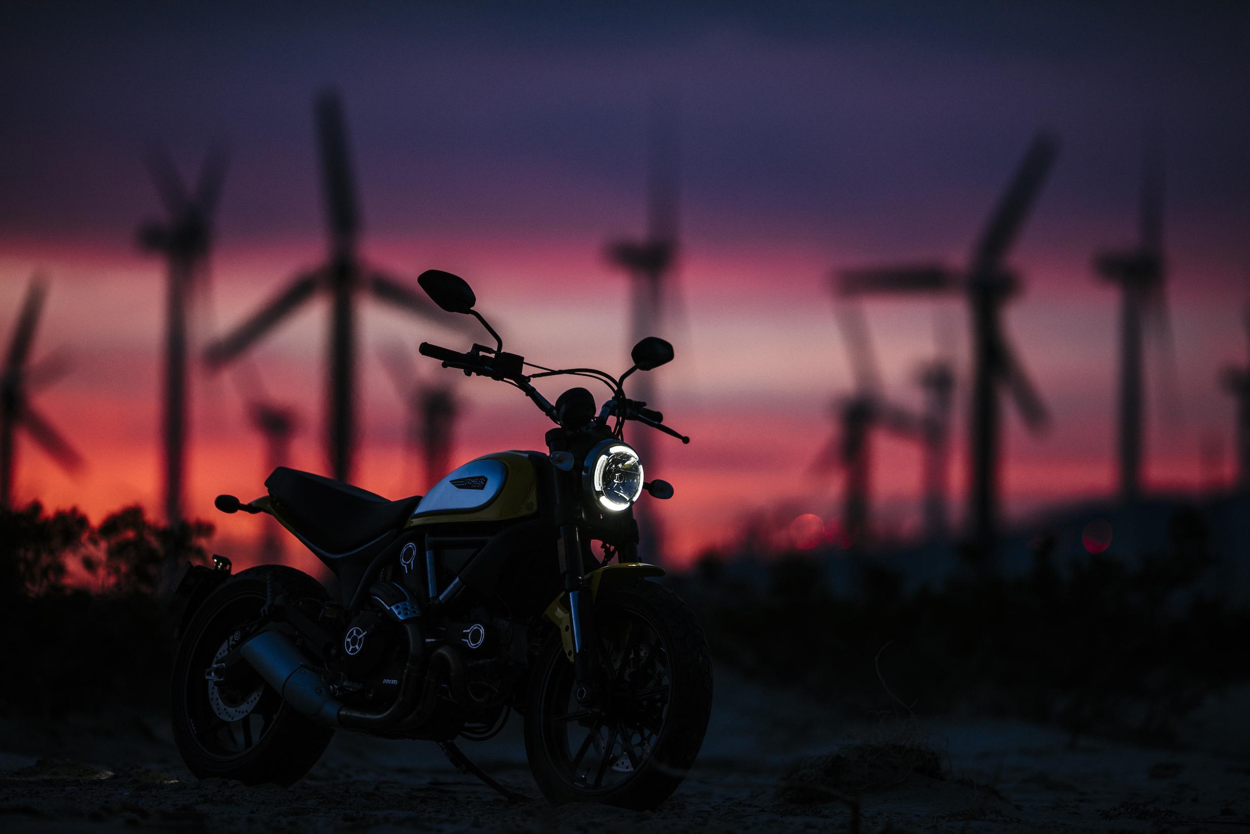 Ducati_Scrambler_Palm_Spring_01