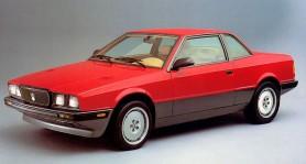 Maseratif2