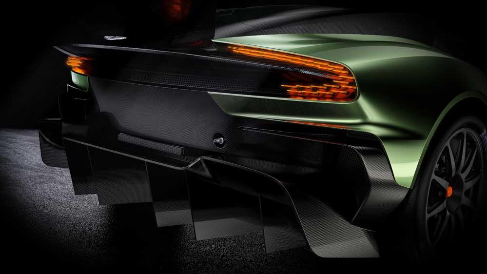 Aston Martin Vulcan_08