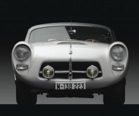 Pegaso-Z-102-Series-II-Berlinetta.-1954-frontal-1024x860