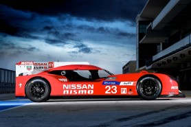 Nissan_GT_R_LM_NISMO_03