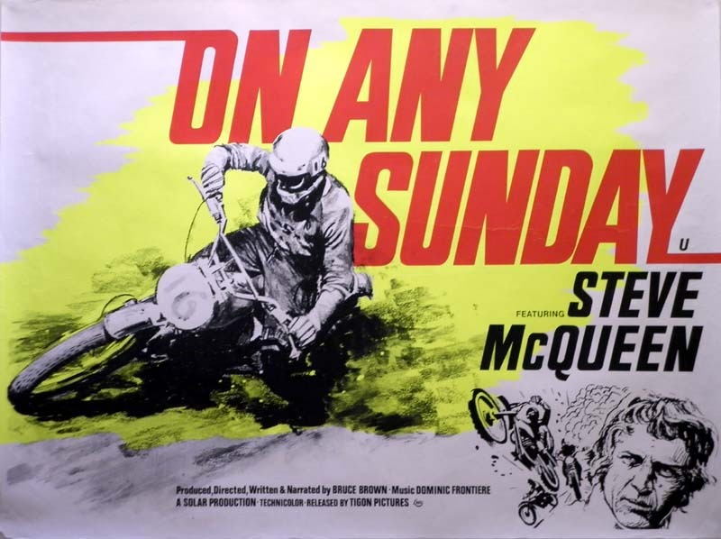 On-Any-Sunday-featuring-Steve-McQueen