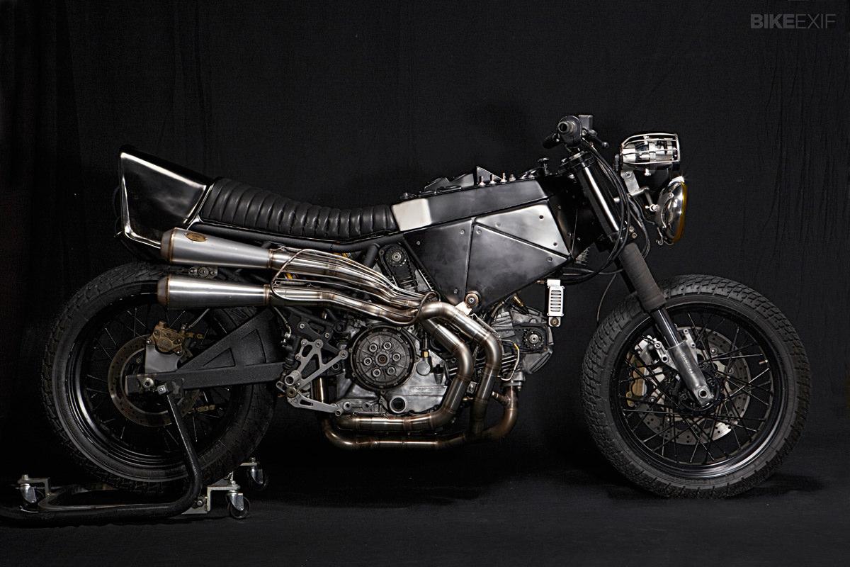 ducati-900ss-custom