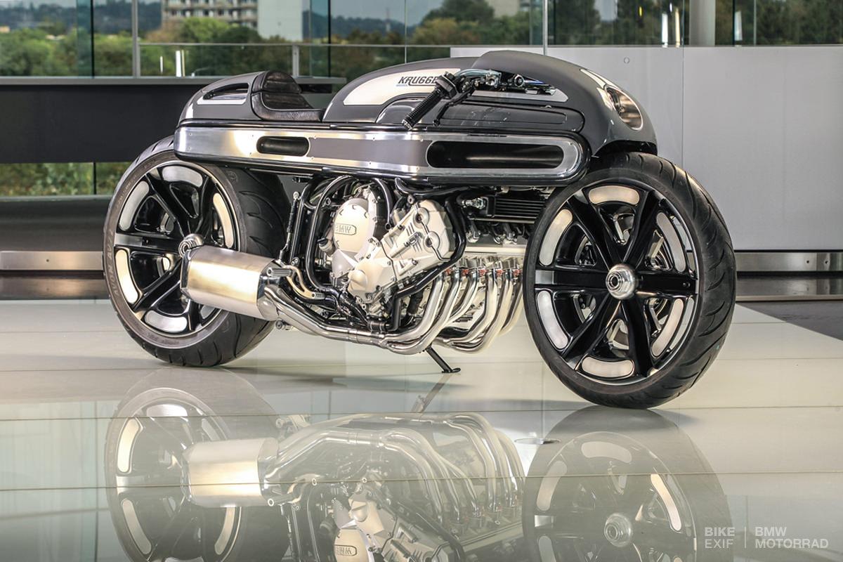fred-krugger-bmw-k1600-custom