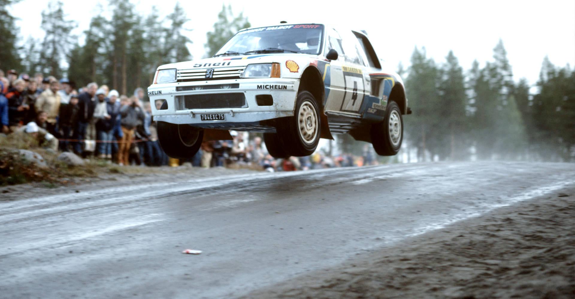 4_1984_Finnland_2