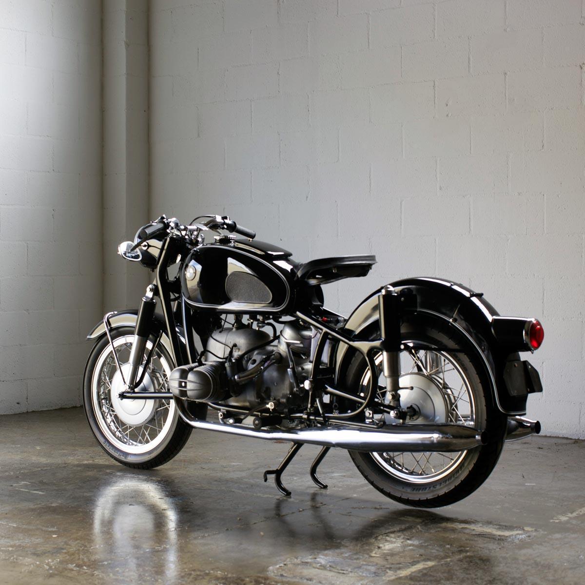 BMW-R69-2