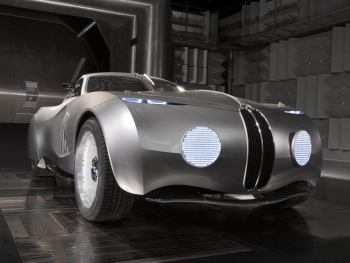 autowp.ru_bmw_mille_miglia_coupe_concept_13
