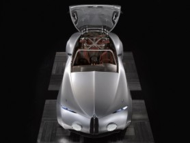 autowp.ru_bmw_mille_miglia_coupe_concept_16