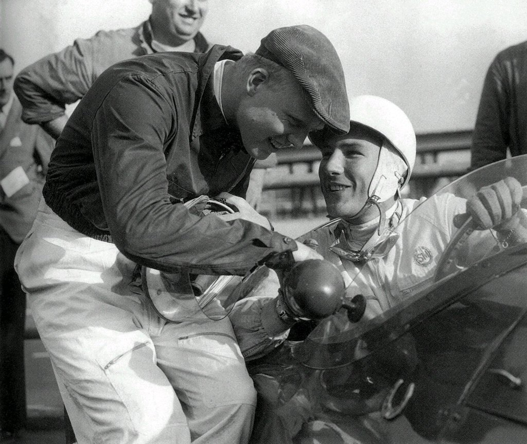 mike_hawthorn___stirling_moss__1954__by_f1_history-d6fqfrc
