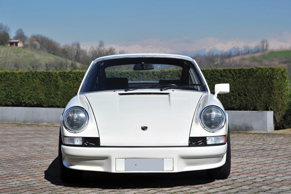Porsche-RS-2