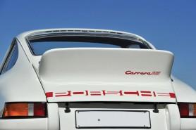 Porsche-RS-3
