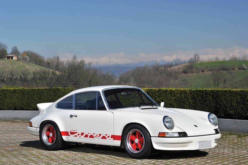 Porsche-RS-4