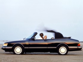 autowp.ru_saab_900_turbo_convertible_14