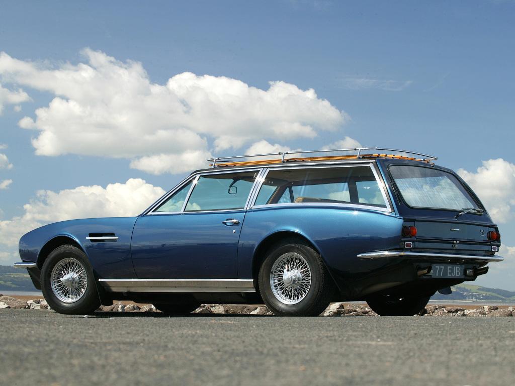 Aston-DBS-Panelcraft