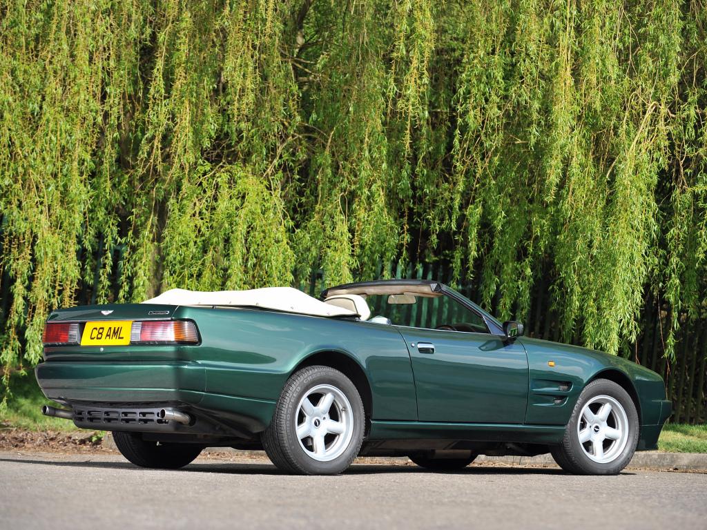 Aston-Virage-Volante
