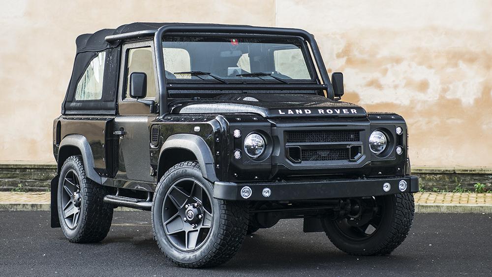 Land-Rover-SVX