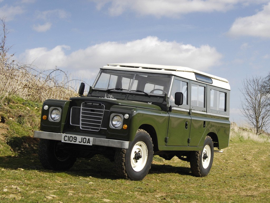 Land-Rover-Series3