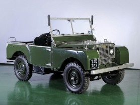land_rover_81_prototype_2