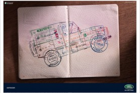 landrover_passport