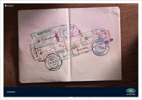 landrover_passport