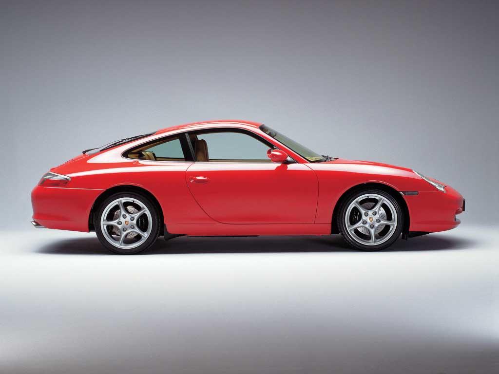 911-996 97-2006