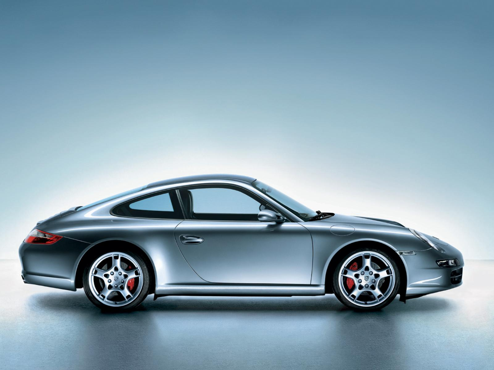 911-997 2005-2012