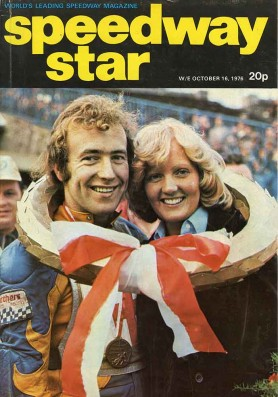 Speedway-Star-1