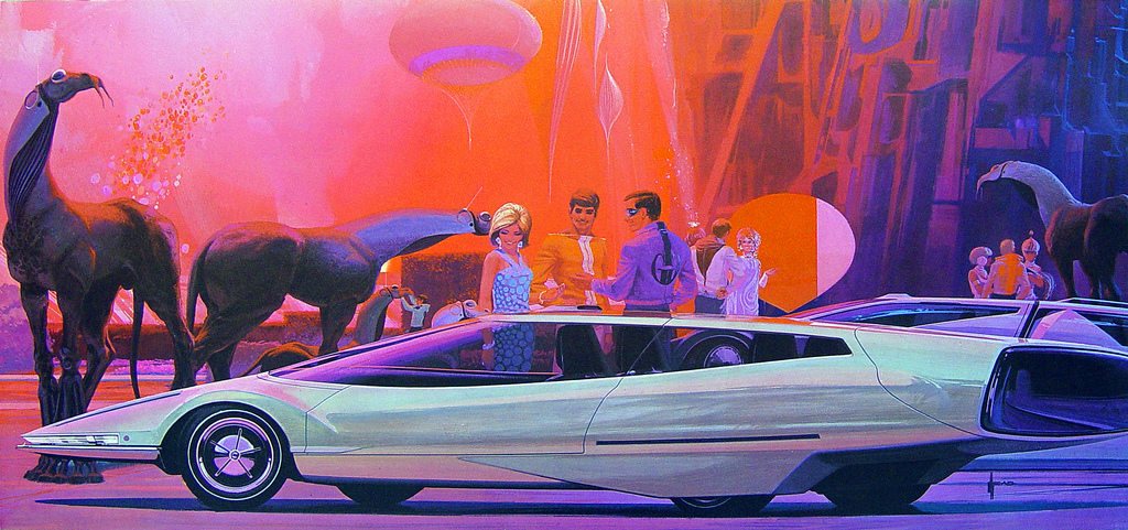 Syd_Mead-2