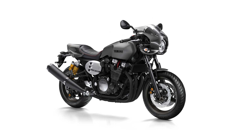Yamaha-XJR1300-Racer-006